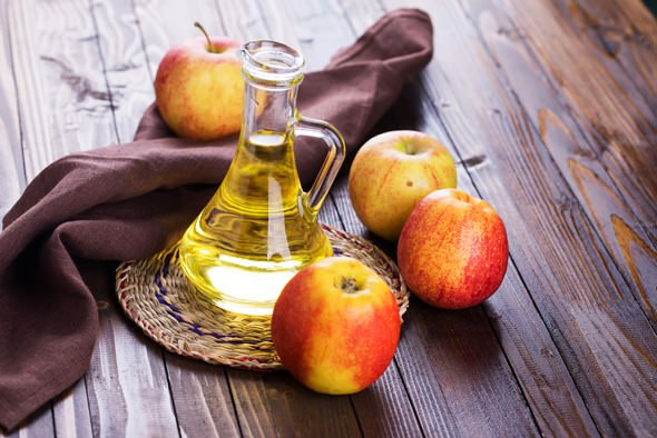 apples-and-vinegar-4