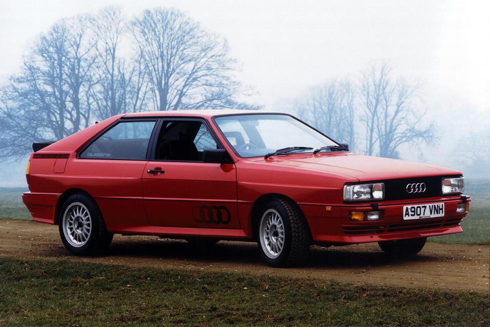 audi-quattro-1983-1989-3457_12052_969X727