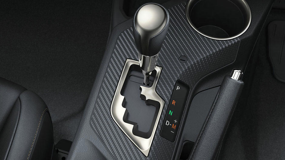auto-transmission-service