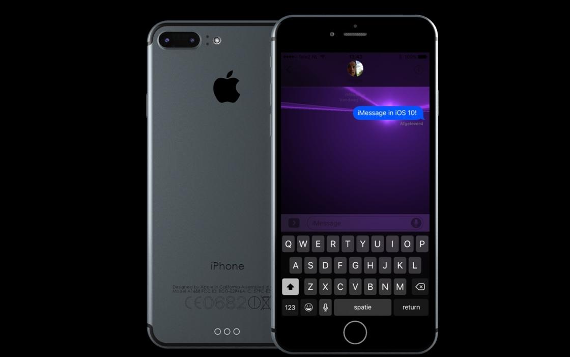 iPhone-7-iOS-10-concept05
