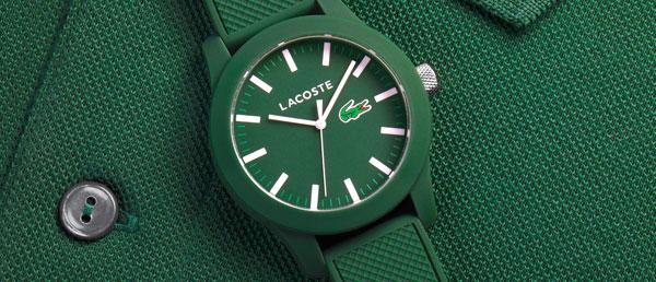 lacoste-L1212-watch