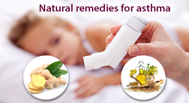 natural-remedies-for-asthma