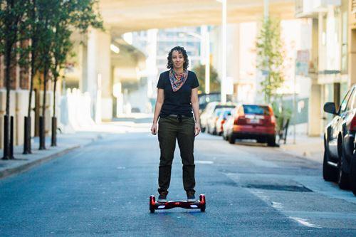 sarah-mitroff-hoverboard-5639