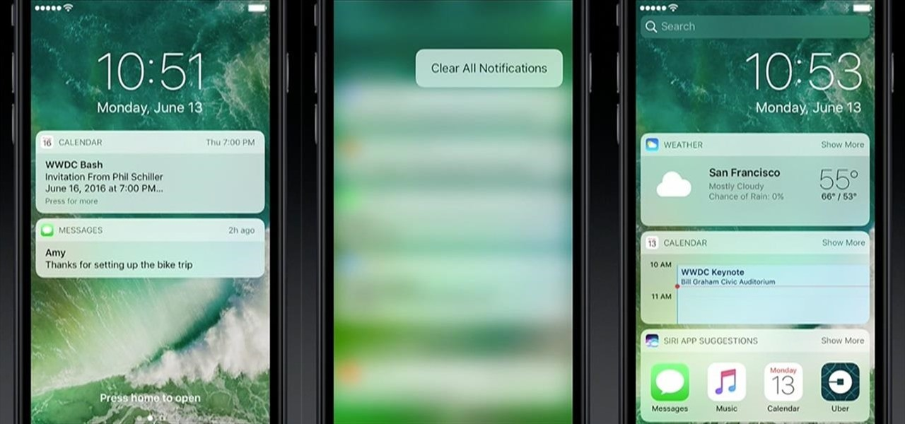 your-iphones-lock-screen-is-getting-better-widgets-notifications-more-ios-10.1280x600