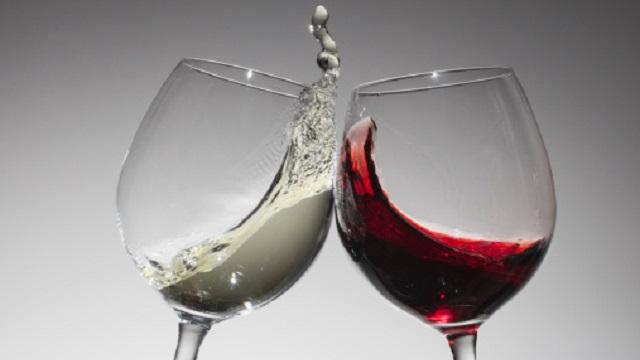 0-Red-Wine-vs-White-Wine