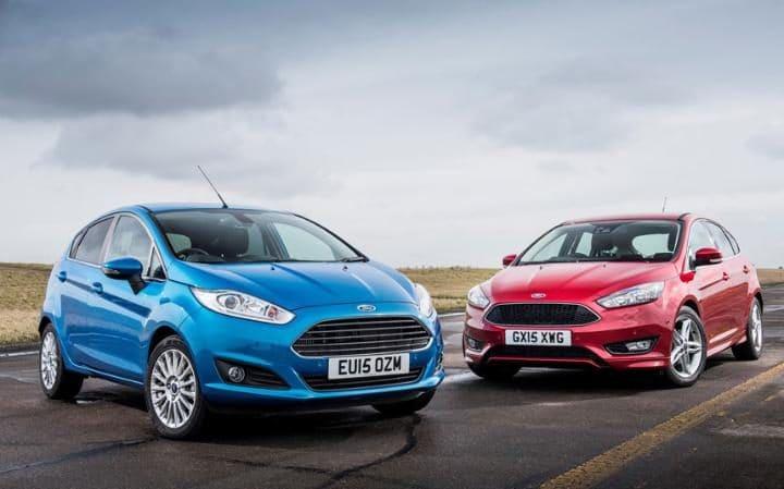 1-Car-sales-2015-large_trans++qVzuuqpFlyLIwiB6NTmJwfSVWeZ_vEN7c6bHu2jJnT8