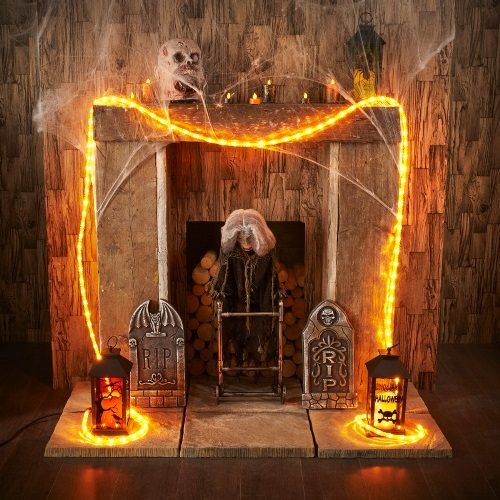 312724-Halloween-rope-light1