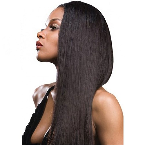 72-model-model-dreamweaver-human-hair-weave-yaky