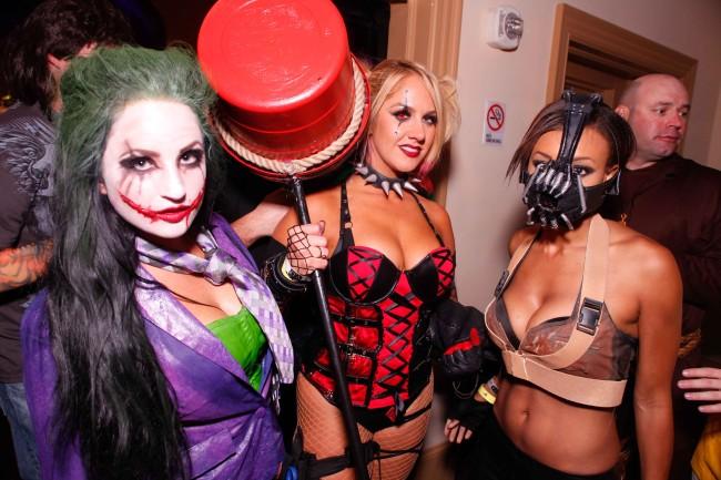 A-Social-Mess-presents-Halloween-Party-6_October-31-at-Buckhead-Theatre_Tickets-at-ASOCIALMESS.com_068-e1445438502691