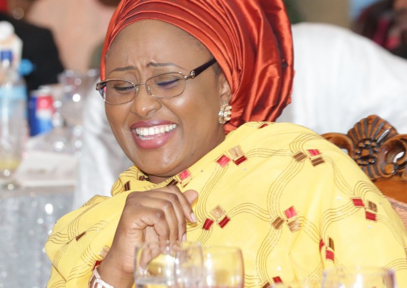 AISHA-The-Story-of-the-Wife-of-the-Nigerian-President