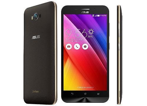 ASUS ZenFone Max ZC550KL 16Gb 1