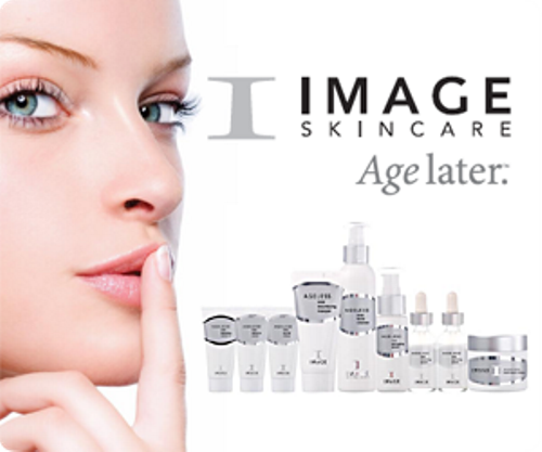 Body Spa line by Image Skincare 2