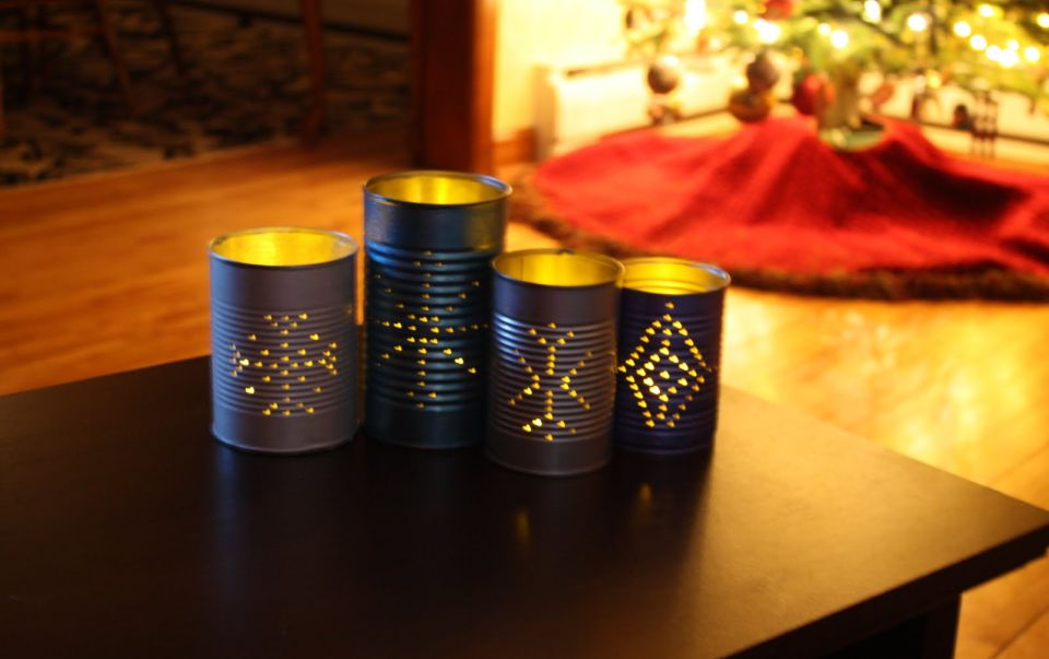 DIY-Halloween-Luminaries_3