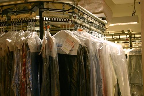 Dry_clean_rack