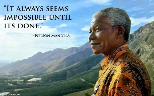 EmilysQuotes.Com-Nelson-Mandela-inspirational-amazing