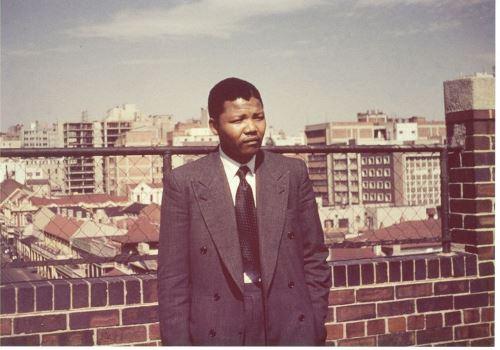 Flat13_Mandela_855_599_80_s
