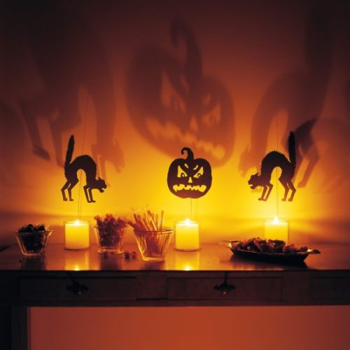 Halloween-Decorations-466-4-550x550