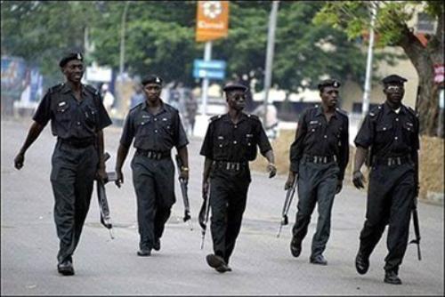 NigerianPolicemen_1