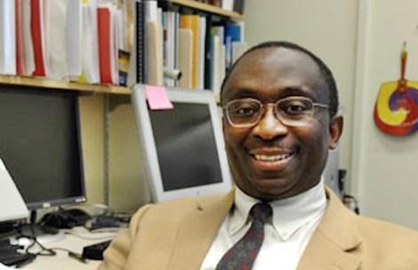 Professor-Akintunde-Akinwande