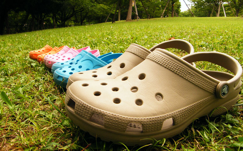 alot-of-crocs