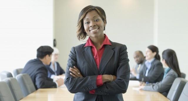 black-woman-work2-e1449973577594