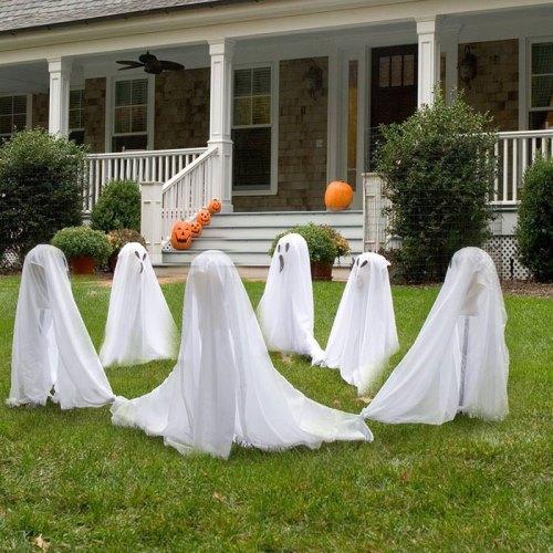 cheap-halloween-decorating-ideas-home