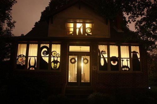 halloween-boxes
