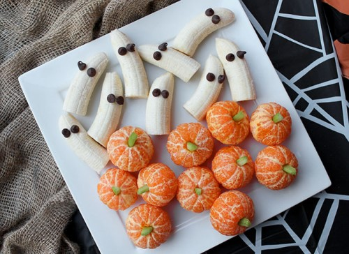 healthy-halloween-snack-ideas