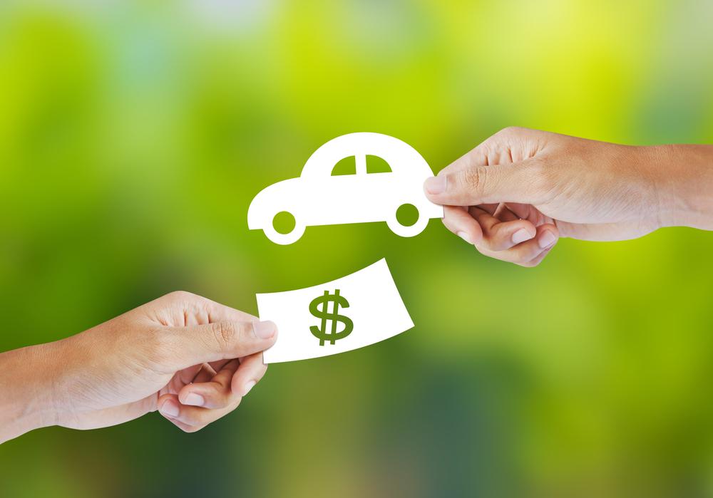 make-money-car-relayrides