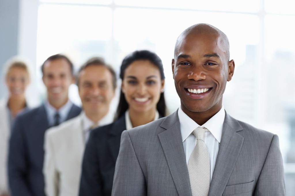 marketing-manager-skills