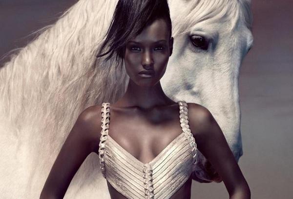 models-fatima