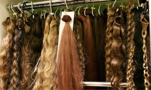 remy-human-hair-weave-6-638