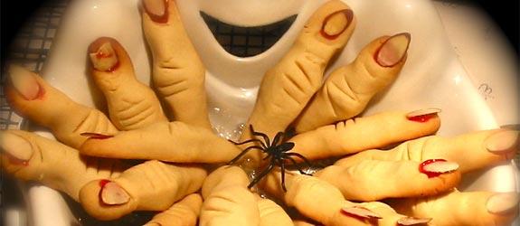 severed-fingers