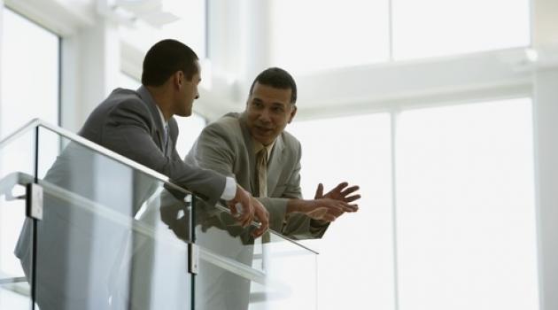 two_black_men_talking
