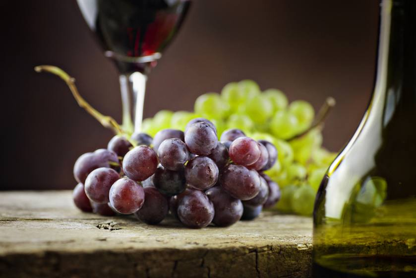 wine-grapes-bottle.jpg.839x0_q71_crop-scale