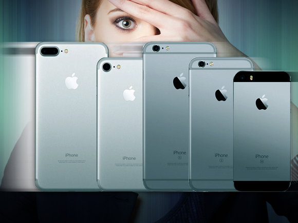 01_iphone-evolution-100684764-gallery
