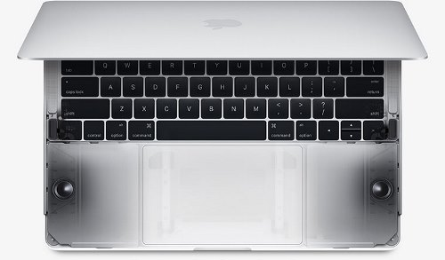 07-Why-I-Bought-MacBook-Pro-2016