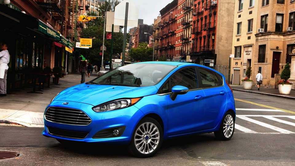 2016-Ford-Fiesta-image-3