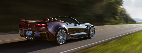 2017-chevrolet-corvette-grand-sport-sports-car-mo-design-1480x551-09
