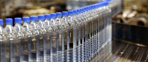 GTY_water_bottles_sk_150622_12x5_1600