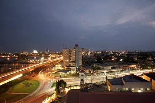 Lagos12