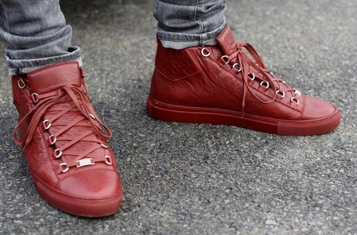 balenciaga-high-tops-red