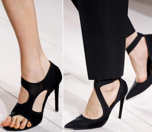 black-shoes-spring-2014-balenciaga
