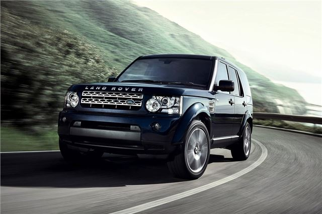 land_rover_discovery4_2012