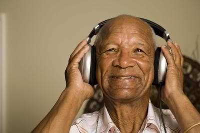 old-man-and-headphones