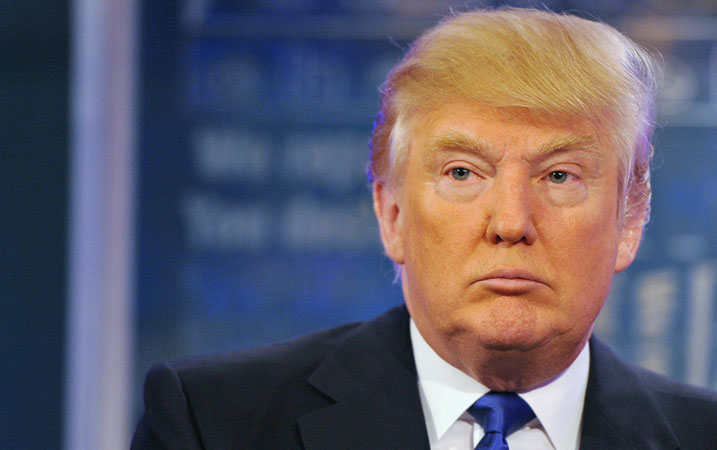 yeUWaewrR1aPq4DlTAz6_Trump