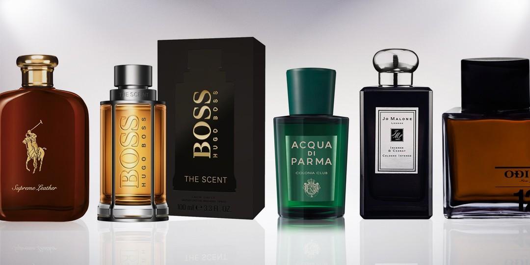 11-034350-best_men_s_fragrances_for_fall_2015