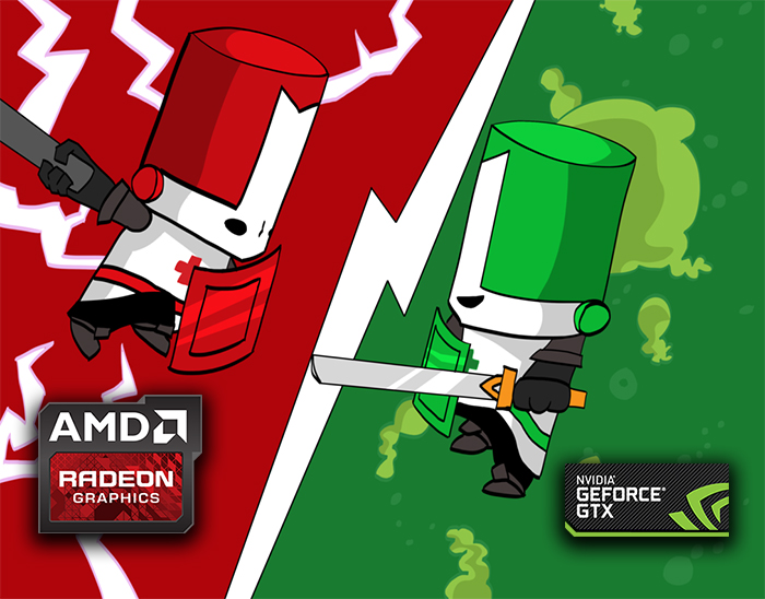 AMD-vs-Nvidia-GPU