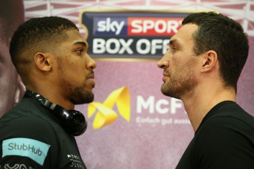 Britains-Anthony-Joshua-L-faces-off-MAIN