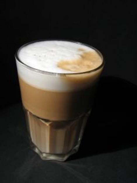 Cafe-Au-Lait_6650